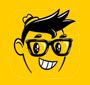 b2-sm-yellow