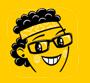 g2-sm-yellow